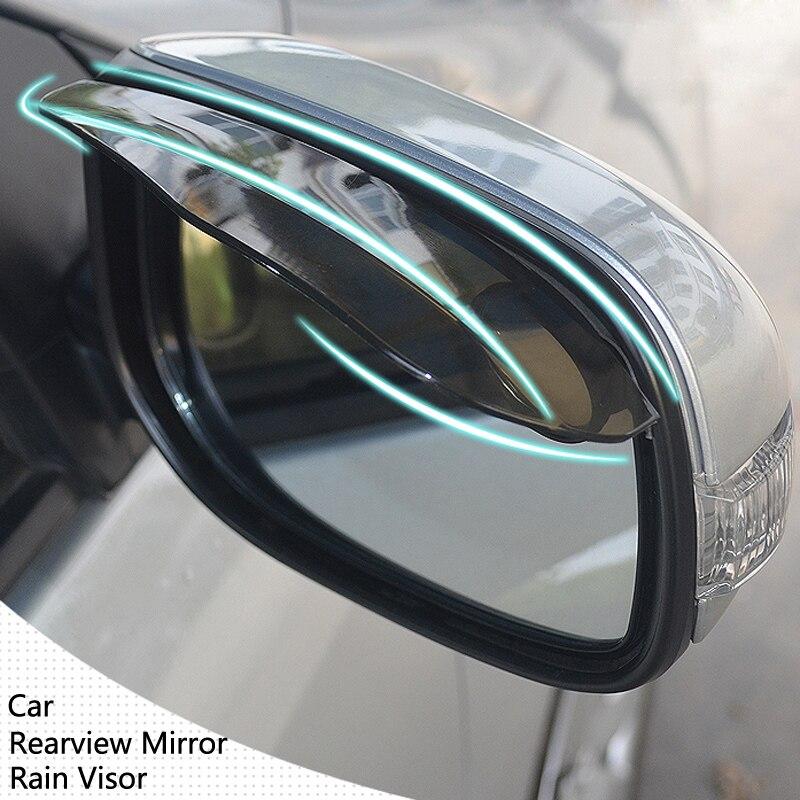 BEMOST Auto Heckscheibe Wischer Arm Klinge Pinsel Für Renault Megane 2000 Ab Fließheck Windschutzscheibe Auto Styling Zubehör