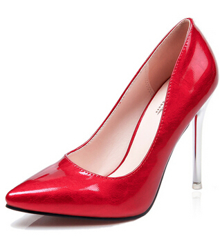 Popular Ladies Shoes Online-Buy Cheap Ladies Shoes Online lots ...