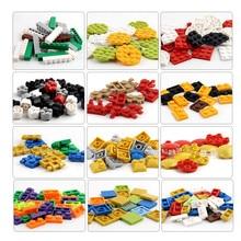 Creative Classic Brick DIY Building Blocks  for Kids – Educational Toy