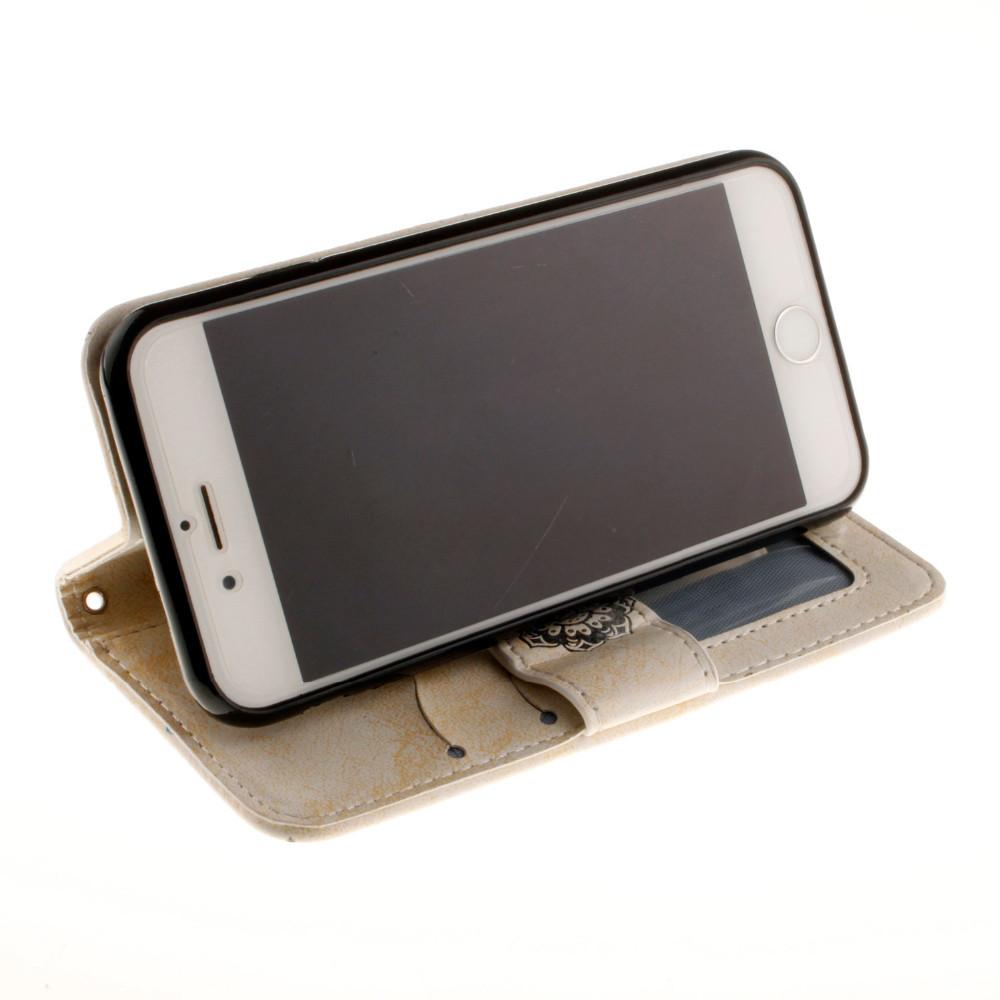 phone cases (24)