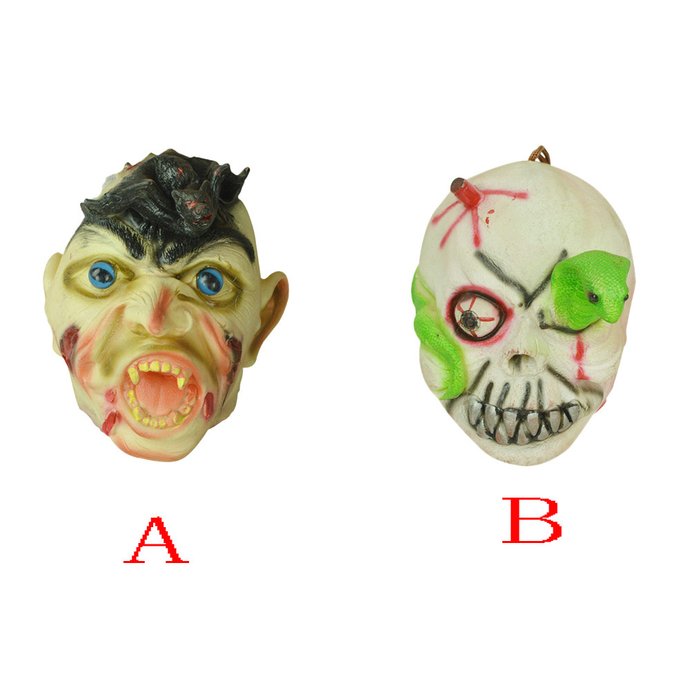 Popular Happy Halloween Jokes-Buy Cheap Happy Halloween Jokes lots ...