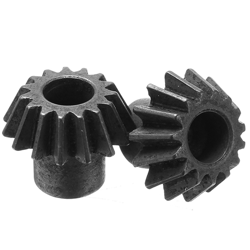 New Arrivel WLtoys Upgrade Metal Planetary Gear 1/18 A949 A959 A969 A979 A959-B A969-B A979-B RC Car Part new original wltoys a949 a959 a969 a979 k929 1 18 rc car lipo battery 7 4v 1100mah a949 27 part for wltoys rc car part