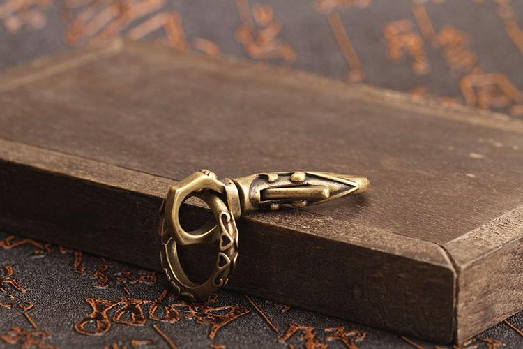 dragon keychains (19)