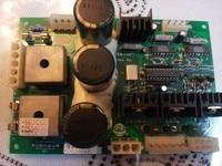Embroidery machines electrical spare parts E721C original dahao