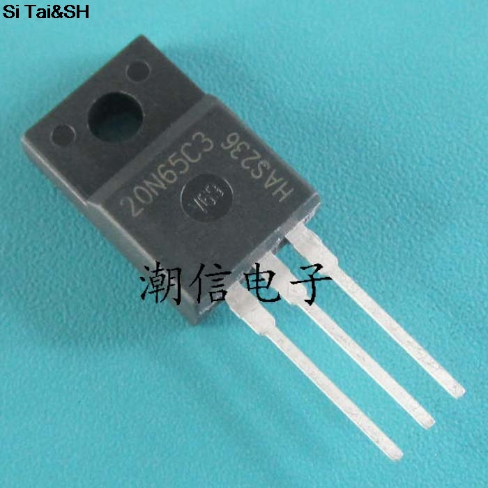 China Integrated Circuit Ic China Integrated Circuit Electronic