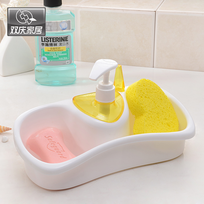 New arrival bathroom shelf bathroom accessories kitchen for New bathroom accessories