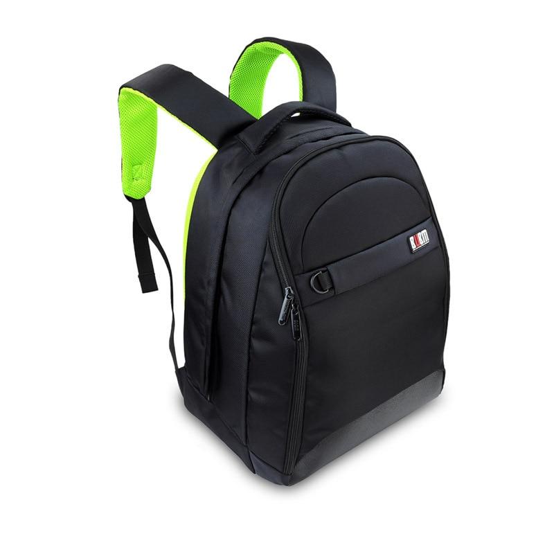 bolsa mochila laptop fit até Estilo : Fashion