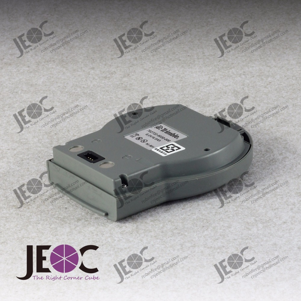 US $115 4  Replacement Battery of 702722 9030 000, for Trimble 3602/3603  Total Station-in Tool Parts from Tools on Aliexpress com   Alibaba Group