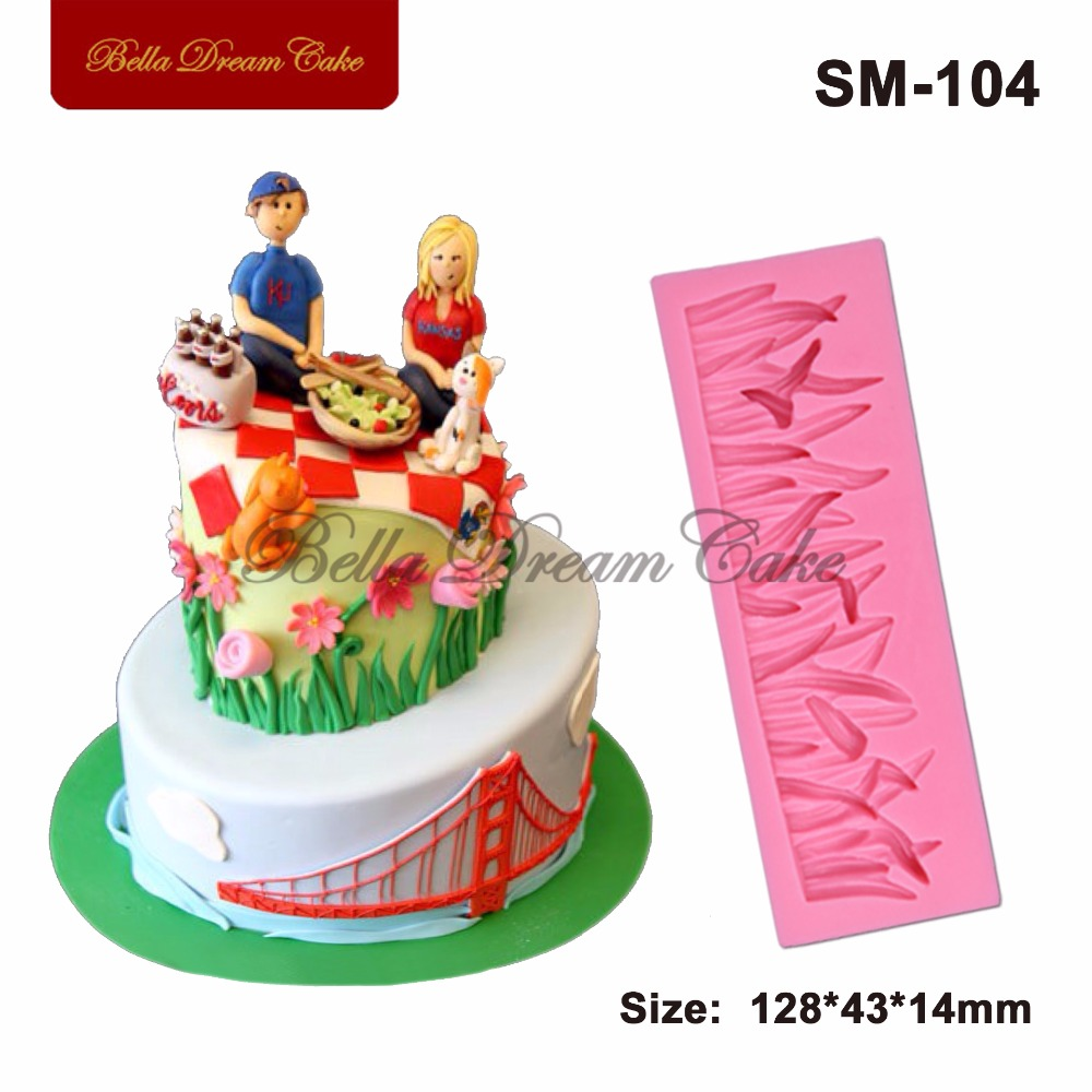 cake decorative molds sm 104 from reliable tools wholesalers suppliers