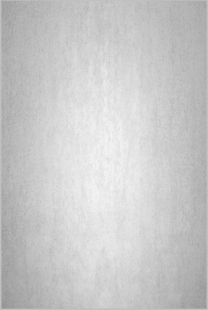 silber farbe 8x12ft licht grau betonwand benutzerdefinierte fotografie backdrops studio hintergra 1 4 nde vinyl 8x15 10x20 farbton cmyk
