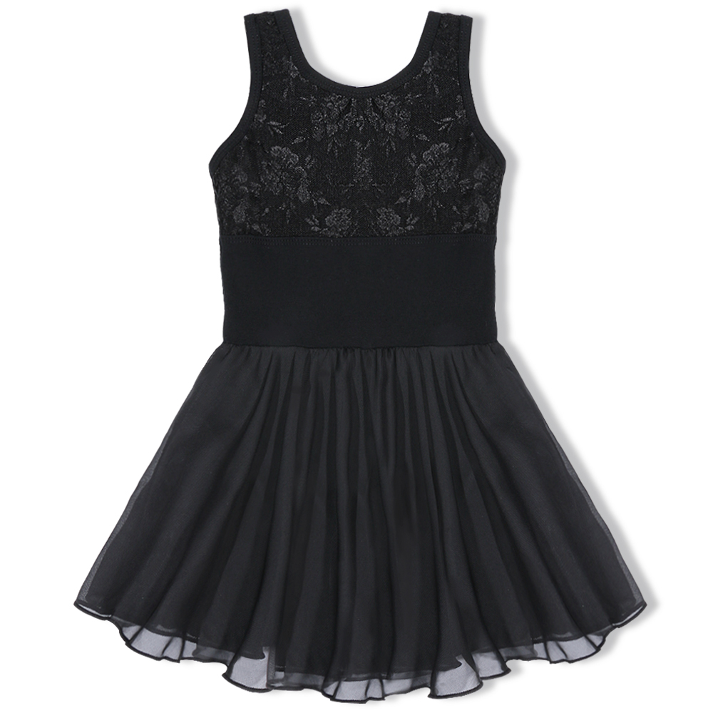 Ballet clothing online
