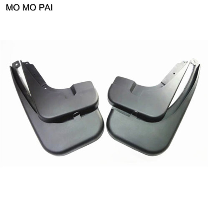 CAR Splash Guards Mud Guards Mud Flaps FENDER FIT FOR 2015-2017  Benz Vito V Class W447 special mud flaps splash guards cover car mudguards fenders splasher mudflap for bmw x1 2016 2017