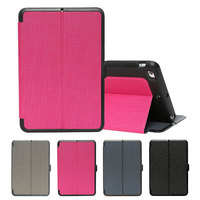 Tablet Case For Ipad Mini 7 9 Inch Shockproof Smart Cover Auto Sleep Wake Heavy Duty