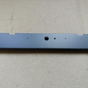 "Image 2 - New laptop lcd front bezel cover screen frame  for DELL Precision M6800  6JTWK 17"""