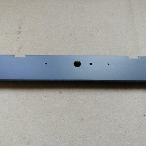 """Image 2 - Nouveau cadre décran de couverture de lunette avant lcd pour ordinateur portable pour DELL Precision M6800 6JTWK 17"""""""