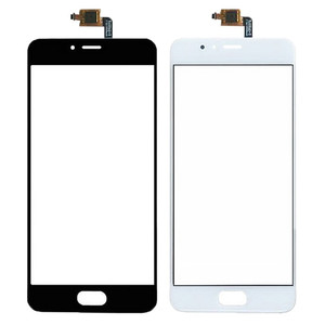 Image 1 - Touch Screen For Meizu M5s Touchscreen 5.2 LCD Display M5 S Glass Digitizer