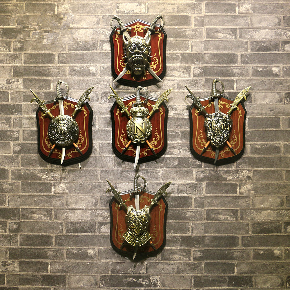 Metal Crown Wall Decor popular metal crown wall decor-buy cheap metal crown wall decor