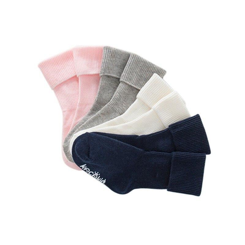 2017-Baby-Socks-Newborn-Cotton-Lovely-Cute-Solid-Color-Leg-Warmers-Casual-Soft-Boy-Girl-Unisex-Baby-Girl-Socks-5