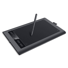 Buy online Parblo A610s Art Digital Graphics Drawing Painting Board w/ Rechargeable Pen Tablet 10×6″ with 8192 Levels of Pressure
