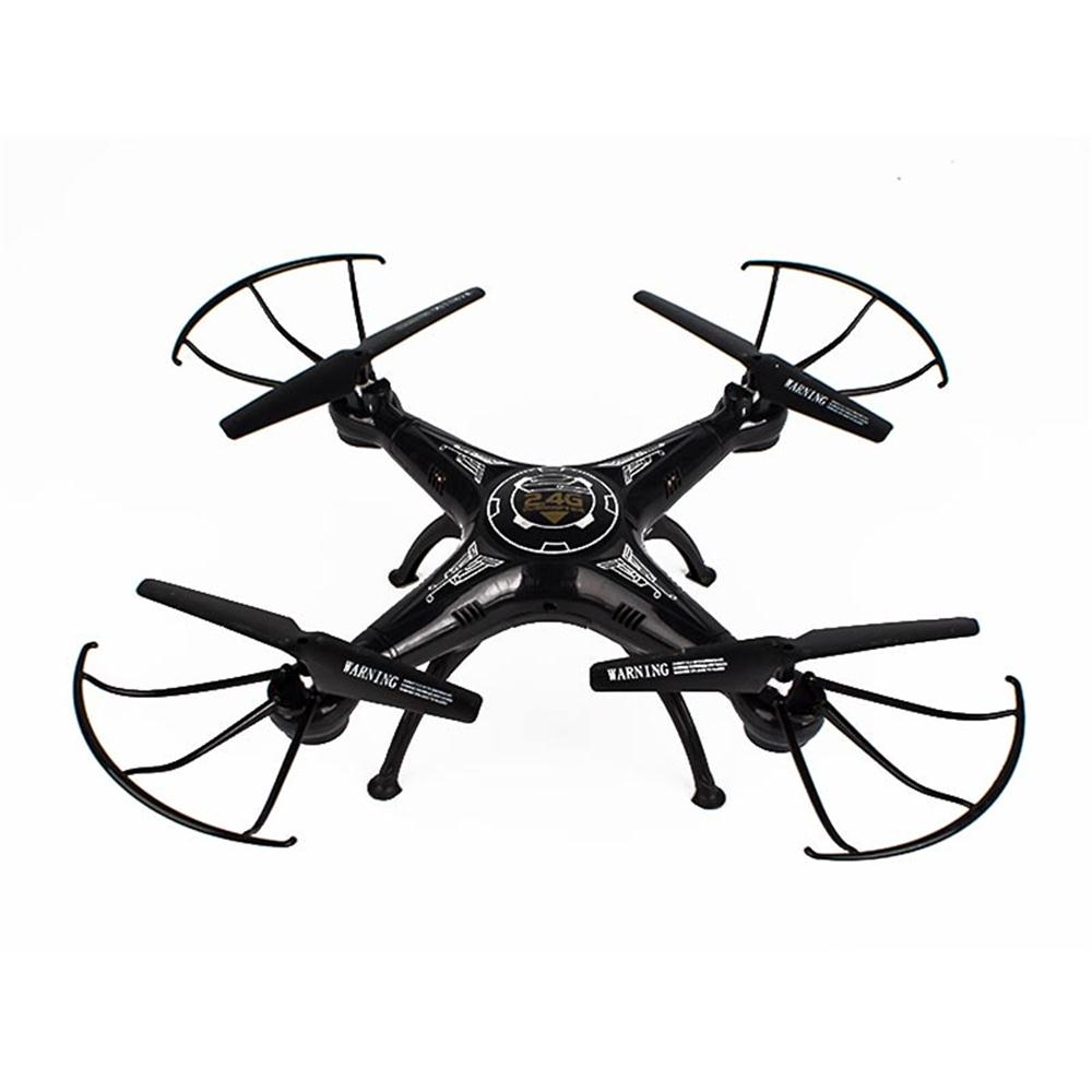 Esddi 2.4GHz FPV HD 2.0MP Video Camera 4 Axis Headless Mode remote control Quadcopter Ai ...