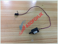 Original FOR Dell FOR Optiplex 390 990 SFF Intrusion Power Switch Cable 8P59R 08P59R 100 Work