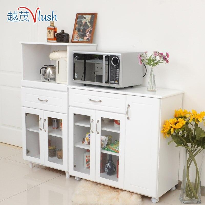 Awesome Mueble Aparador Cocina Ideas - Casa & Diseño Ideas ...