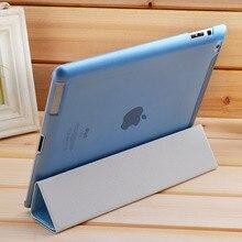 Case For Apple iPad 2 ipad3 ipad 4