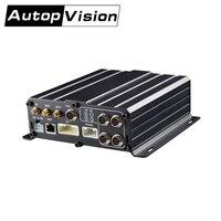 MDR7208 8CH сетевая система безопасности Видео NVR аксессуар для камеры видеонаблюдения 8*720 P камера безопасности беспроводной видеорегистратор