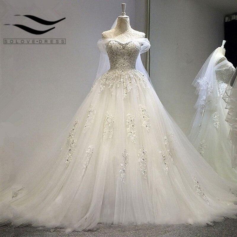 Ivory Greek Goddess 2017 Ivory Bohemia Wedding Dresses: Real New Ivory Boho Wedding Dress Vestidos De Novia 2019