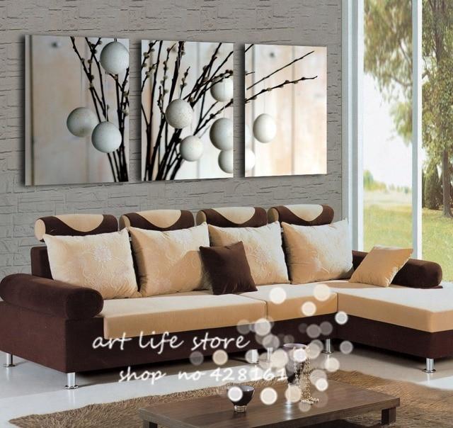 https://ae01.alicdn.com/kf/HTB1q4kWJXXXXXXXaXXXq6xXFXXXu/3-Panelen-Abstracte-Boom-Net-als-Oogst-Foto-Woonkamer-Schilderen-Op-Muur-Decoratieve-Canvas-Verf-Print.jpg_640x640.jpg