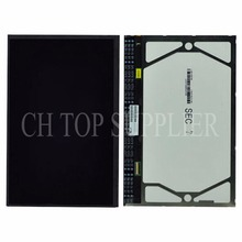 For Samsung Galaxy Tab 3 10.1″ GT-P5200 P5210 P5200 LCD Display Panel Screen Monitor Repair Replacement