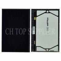 For Samsung Galaxy Tab 3 10.1 GT P5200 P5210 P5200 LCD Display Panel Screen Monitor Repair Replacement