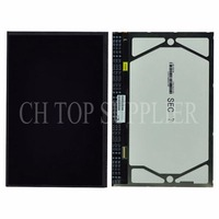 For Samsung Galaxy Tab 3 10 1 GT P5200 P5210 P5200 LCD Display Panel Screen Monitor