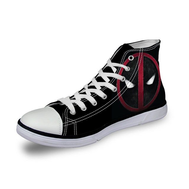 Women Casual Shoes High Top
