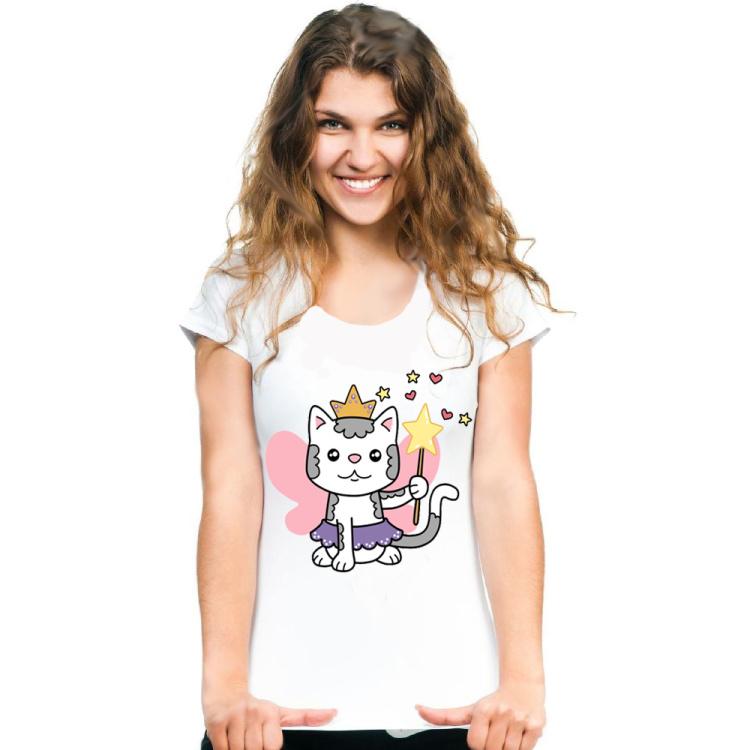 HTB1q4m9RpXXXXaNaXXXq6xXFXXXx - T-shirt Top Tee Big Purple Tooth Ghost Cheshire newest