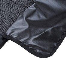 Universal Waterproof Seat Cover