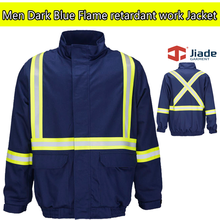 High Quality Waterproof Work Jackets Promotion-Shop for High ...