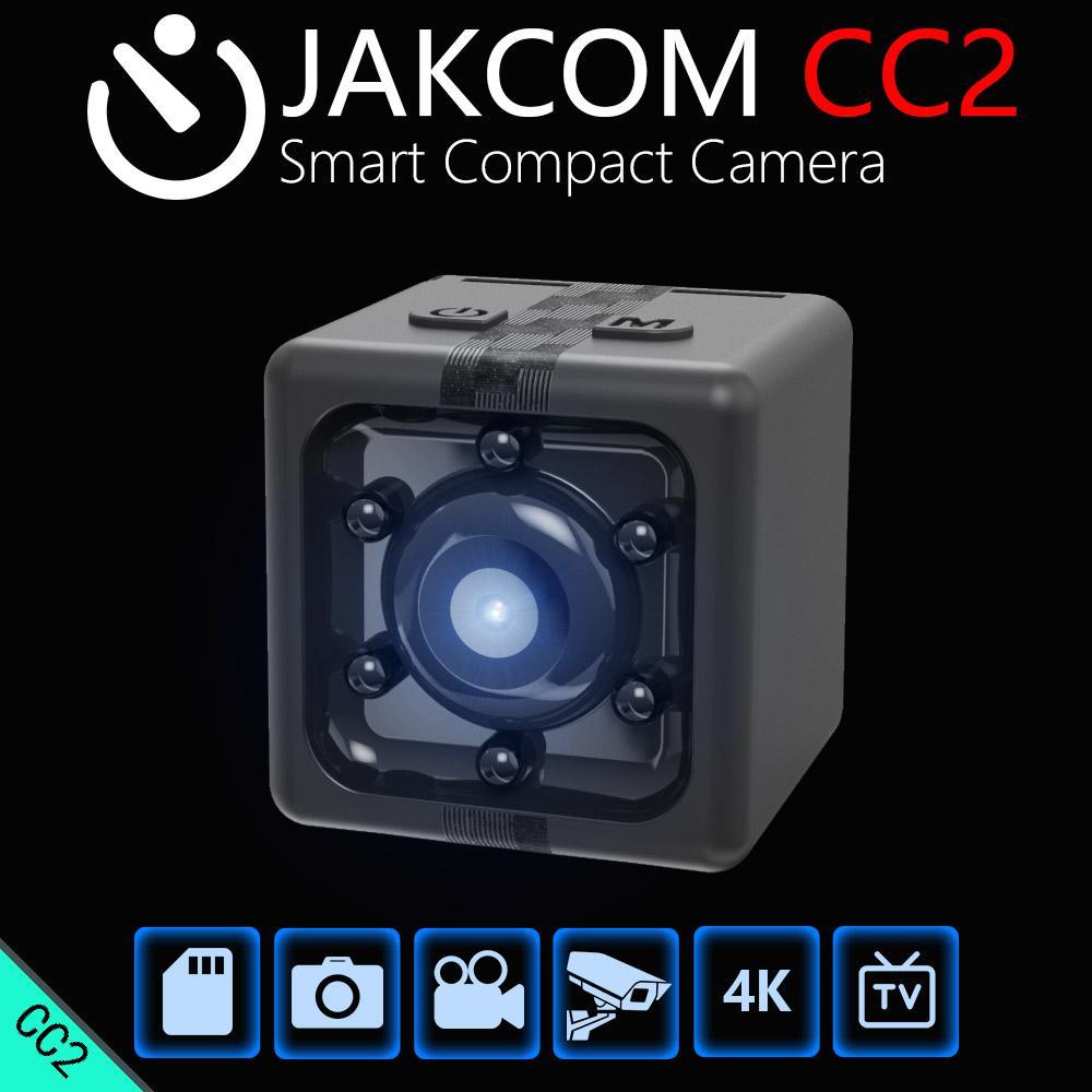 JAKCOM CC2 Smart Compact Camera As Fixed Wireless Terminals In Fixe Sans Fil Terminal Tp Link Temperature Sensor 433mhz