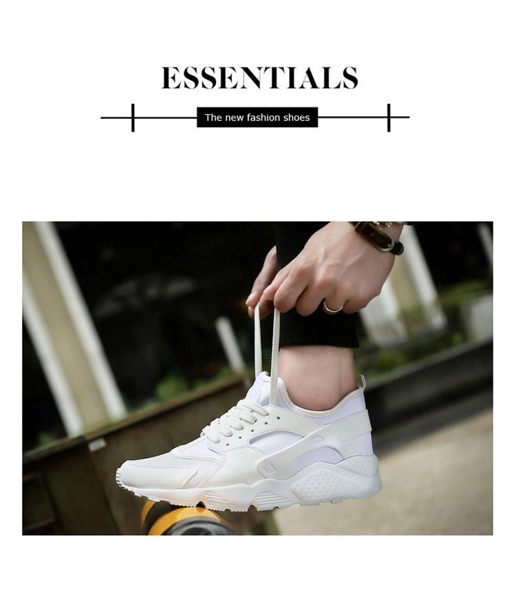 HTB1q4omjL2H8KJjy0Fcq6yDlFXau - 2019 Brand Shoes Man Designer Spring Autumn Male Shoes Tenis Masculino Krasovki White Shoes Breathable Casual Shoes High Quality