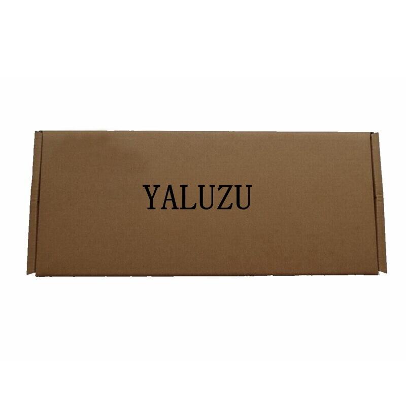 YALUZU new For ASUS F5 F5R F5RL F5SA F5SL F5SR F5V F5VI F5VL F5Z F5JR F5M F5C F5GL Left & Right LCD Laptop Hinges High-quali 3