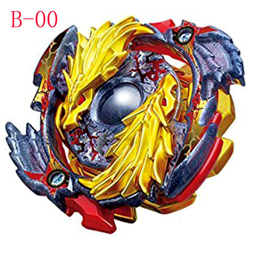 US $4 38 |27 Style BAyblade Beyblade Burst Toys Arena B113 B111 B100 B97  B96 Beyblades Metal Fusion God Spinning Top Bey Blade Blades Toy-in  Spinning