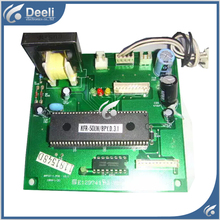 95% new good working for air conditioning KFR-50LW/BPY.D.3.1 board control board on sale