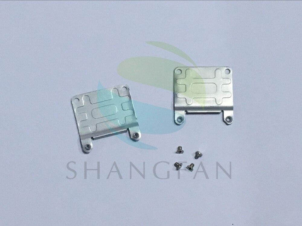 Half Size to Full Size Mini Pci e Adapter Mini PCI E Half to Full Size