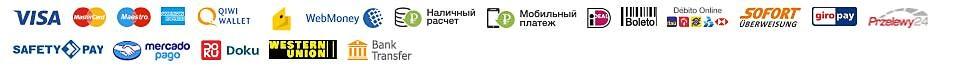 Amass RC Разъем XT60 Мужской Женский пулевые Разъемы Вилки питания для RC Lipo батареи черный желтый