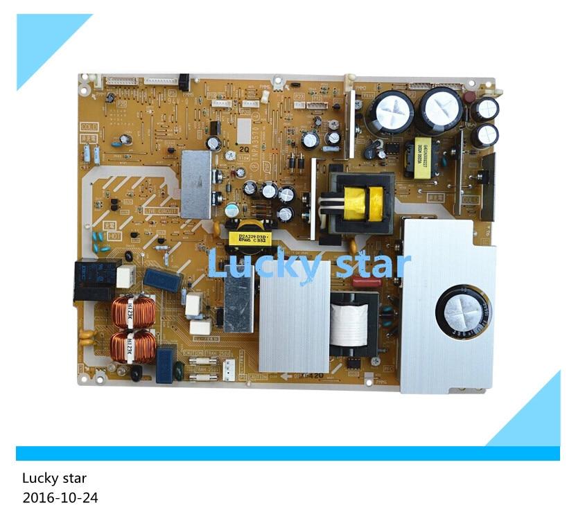 Original TH-42PA50C TH-42PA500C power supply board TNPA3570 аксессуары для раций oem 10 usb baofeng walkie talkie 5r 5ra 5rb b5 tg uv2 uvd1p uv6d th uvf1 th uvf9d 985 none