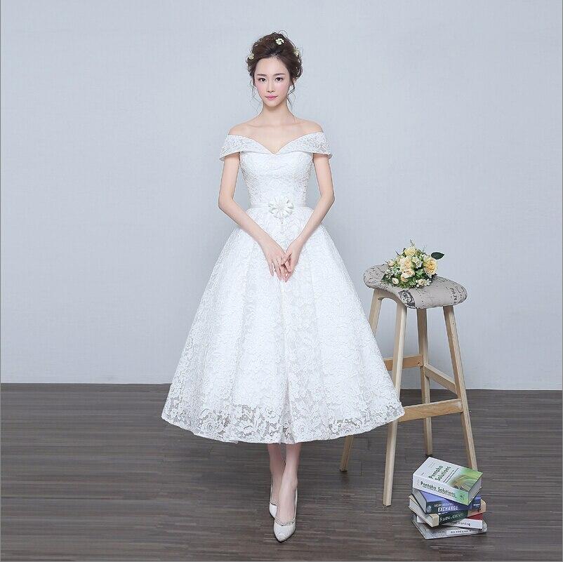 Off White Short Wedding Dresses – fashion dresses