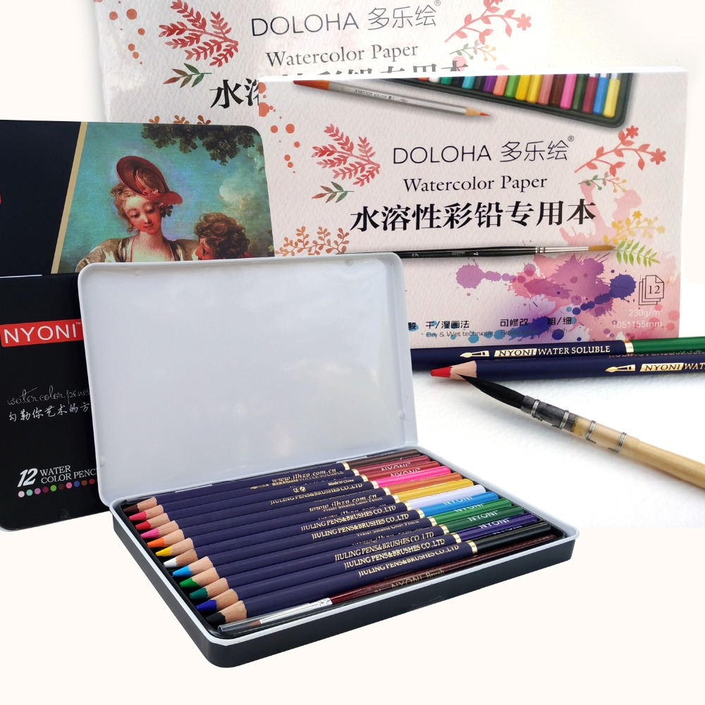 Online Get Cheap A&p Coloring Book -Aliexpress.com   Alibaba Group