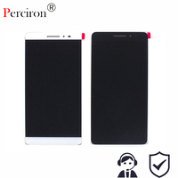 New 6.8'' inch For Lenovo Phab Plus PB1 770 PB1 770N PB1 770M Full LCD Display Monitor + Touch Panel Screen Digitizer Assembly