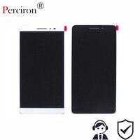 New 6 8 Inch For Lenovo Phab Plus PB1 770 PB1 770N PB1 770M Full LCD