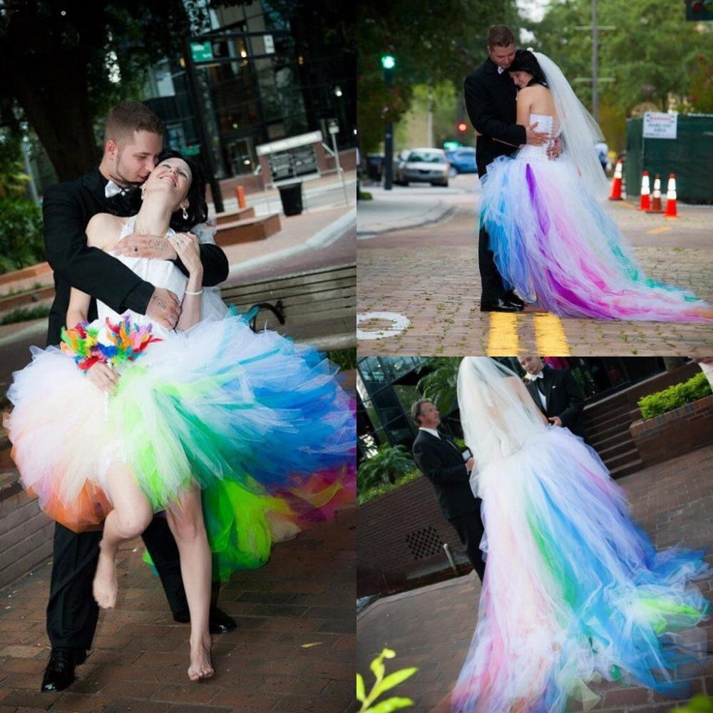 blush colored wedding gown colored wedding dress Blush Wedding Dress Lazaro LZ